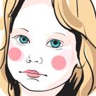 Olga Berlet's Profile Image