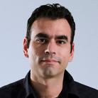 Spyros Thalassinos's Profile Image