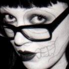 layla sailor's Profile Image