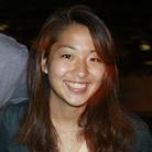 Yukino Kondo's Profile Image
