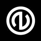 Scozzese Design's Profile Image