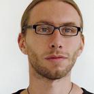 Sebastian Broschinski's Profile Image