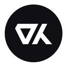Ondrej Kahanek's Profile Image