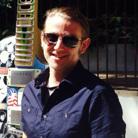 Rocco Melillo's Profile Image