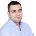 Mariusz Wszołek's Profile Image