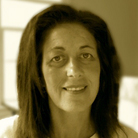 Lynette Loizeaux's Profile Image