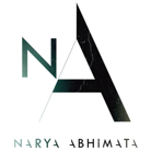 Narya Abhimata's Profile Image
