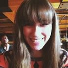 Allison Brunton's Profile Image