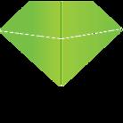 Emerald Reyes's Profile Image
