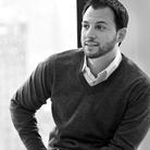 Luis Acosta's Profile Image
