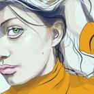 Katerina Kosterina's Profile Image