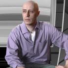 Oliver Zeller's Profile Image