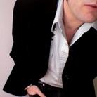 Andrea Pagano's Profile Image