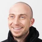 Jean-Maxime Brais's Profile Image