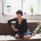 MICHELA PICCHI's Profile Image