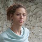 Zora Göschl's Profile Image
