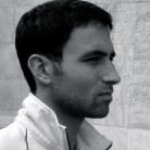 Scott Belsky's Profile Image