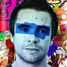Neil Duerden's Profile Image