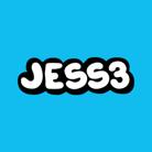 JESS3's Profile Image