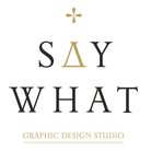 Say What Studio's Profile Image