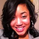 Octavia Warren's Profile Image