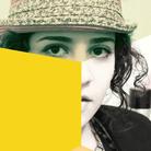 Mina Zarfsaz's Profile Image