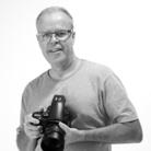 Brent Bingham's Profile Image