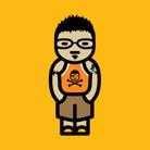 Denis Wong's Profile Image
