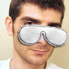 Carren Edward Petrosyan's Profile Image