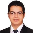 Muhammed salaheldeen's Profile Image