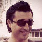 Dilshod Alimatov's Profile Image