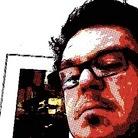 Michael V. Fiala's Profile Image