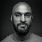 Zeninho's Profile Image