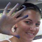 Trish Forella's Profile Image