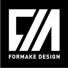 Zack Fu / Formake Design's Profile Image