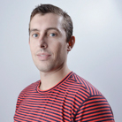 Xavier Wallach's Profile Image