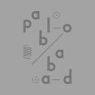 PABLO ABAD's Profile Image