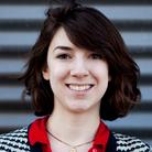 Samantha Korthof's Profile Image