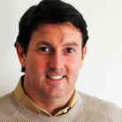 Mark Slattery's Profile Image