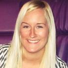 Karen Kurycki's Profile Image
