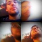 Filipe Figueiredo's Profile Image