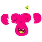 Maroto Bambinomonkey's Profile Image