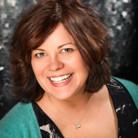 Amy Dokken's Profile Image