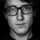 Ryan Hansz's Profile Image