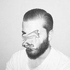 markdaavid's Profile Image