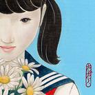 tadashi gozu's Profile Image