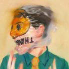 Jonny Ruzzo's Profile Image