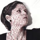 Elizabeth Castaldo's Profile Image