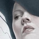Diego Fernandez's Profile Image