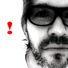 Ron Hahn's Profile Image